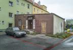Lokal użytkowy na sprzedaż, Kętrzyn Sikorskiego, 149 m²   Morizon.pl   3705 nr3