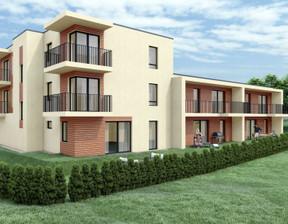 Mieszkanie na sprzedaż, Rybnik Ligota-Ligocka Kuźnia, 37 m²
