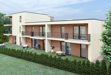 Mieszkanie na sprzedaż, Rybnik Ligota-Ligocka Kuźnia, 52 m²