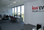 Biuro do wynajęcia, Poznań Stare Miasto, 100 m² | Morizon.pl | 9309 nr6