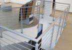 Biuro do wynajęcia, Poznań Stare Miasto, 100 m² | Morizon.pl | 9309 nr4