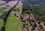 Działka na sprzedaż, Przyłęk, 1150 m² | Morizon.pl | 9324 nr8