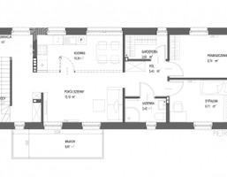 Morizon WP ogłoszenia | Mieszkanie na sprzedaż, Warszawa Wawer, 159 m² | 7482
