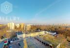 Mieszkanie na sprzedaż, Warszawa Saska Kępa, 44 m² | Morizon.pl | 3882 nr18