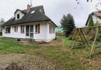 Dom na sprzedaż, Domaniew Jesienna, 137 m² | Morizon.pl | 1599 nr10