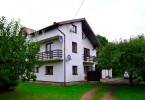 Morizon WP ogłoszenia | Dom na sprzedaż, Konstancin-Jeziorna Chylicka, 447 m² | 7785