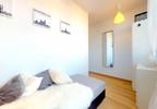 Mieszkanie na sprzedaż, Warszawa Saska Kępa, 44 m² | Morizon.pl | 3882 nr3