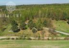 Działka na sprzedaż, Uściąż, 3900 m² | Morizon.pl | 2338 nr9