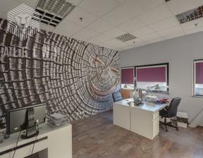 Biuro do wynajęcia, Warszawa Okęcie, 150 m²