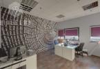 Morizon WP ogłoszenia | Biuro do wynajęcia, Warszawa Okęcie, 150 m² | 3625
