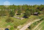 Działka na sprzedaż, Uściąż, 5800 m² | Morizon.pl | 2339 nr4