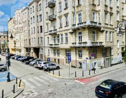 Morizon WP ogłoszenia | Mieszkanie na sprzedaż, Warszawa Śródmieście, 84 m² | 0847