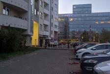 Mieszkanie do wynajęcia, Warszawa Ksawerów, 47 m²