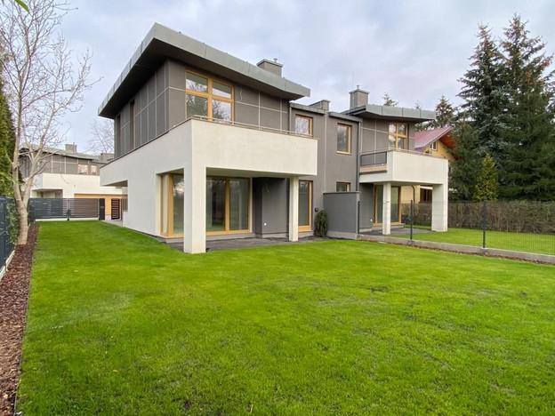 Dom na sprzedaż, Chyliczki Mieczysława Markowskiego, 186 m² | Morizon.pl | 6300