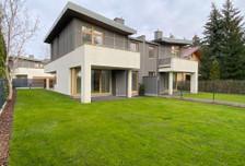 Dom na sprzedaż, Chyliczki Mieczysława Markowskiego, 155 m²