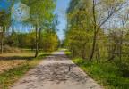 Działka na sprzedaż, Uściąż, 3900 m² | Morizon.pl | 2338 nr13
