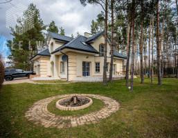 Morizon WP ogłoszenia | Dom na sprzedaż, Biały Ług Świerkowa, 230 m² | 3737
