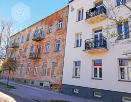 Morizon WP ogłoszenia | Kawalerka na sprzedaż, Pruszków Ignacego Daszyńskiego, 21 m² | 6059