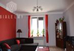 Morizon WP ogłoszenia | Mieszkanie na sprzedaż, Warszawa Śródmieście, 72 m² | 8480