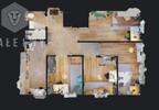 Mieszkanie na sprzedaż, Warszawa Saska Kępa, 44 m² | Morizon.pl | 3882 nr20