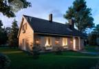Działka na sprzedaż, Uściąż, 5800 m² | Morizon.pl | 2339 nr2