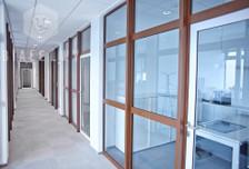 Biuro do wynajęcia, Warszawa Okęcie, 519 m²