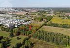 Działka na sprzedaż, Kierszek Kierszek pod Lasem, 2600 m²   Morizon.pl   8674 nr3