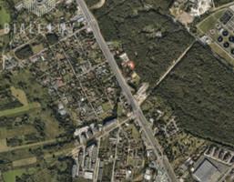 Morizon WP ogłoszenia | Działka na sprzedaż, Warszawa Białołęka, 6000 m² | 4027