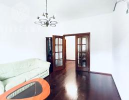 Morizon WP ogłoszenia | Mieszkanie na sprzedaż, Warszawa Mokotów, 81 m² | 7695