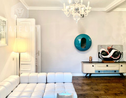 Morizon WP ogłoszenia | Mieszkanie na sprzedaż, Warszawa Śródmieście, 75 m² | 6888