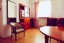 Mieszkanie do wynajęcia, Warszawa Nowe Miasto, 35 m²
