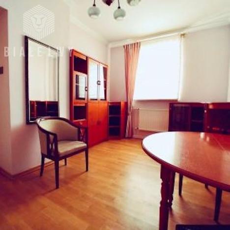 Mieszkanie do wynajęcia, Warszawa Nowe Miasto, 35 m² | Morizon.pl | 8726