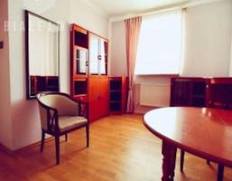 Morizon WP ogłoszenia   Mieszkanie do wynajęcia, Warszawa Nowe Miasto, 35 m²   4786