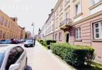Mieszkanie do wynajęcia, Warszawa Nowe Miasto, 35 m² | Morizon.pl | 8726 nr9