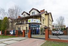 Dom na sprzedaż, Warszawa Wesoła, 433 m²