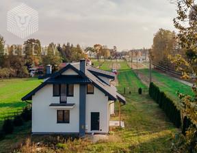 Dom na sprzedaż, Płońsk, 157 m²