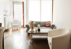 Morizon WP ogłoszenia | Mieszkanie na sprzedaż, Warszawa Wola, 53 m² | 5938