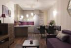 Morizon WP ogłoszenia | Mieszkanie na sprzedaż, Warszawa Bemowo, 57 m² | 3762