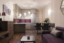 Mieszkanie na sprzedaż, Warszawa Bemowo, 57 m²