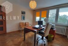 Biuro do wynajęcia, Warszawa Saska Kępa, 44 m²