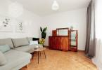 Morizon WP ogłoszenia | Mieszkanie na sprzedaż, Warszawa Kabaty, 55 m² | 3643