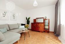 Mieszkanie na sprzedaż, Warszawa Kabaty, 55 m²