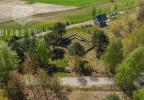 Działka na sprzedaż, Uściąż, 5800 m² | Morizon.pl | 2339 nr9
