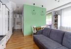 Morizon WP ogłoszenia | Mieszkanie na sprzedaż, Warszawa Bemowo, 47 m² | 2989