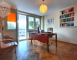 Morizon WP ogłoszenia | Mieszkanie do wynajęcia, Warszawa Saska Kępa, 44 m² | 9241