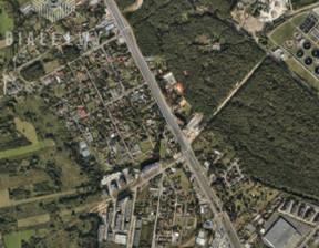 Działka na sprzedaż, Warszawa Białołęka, 16300 m²