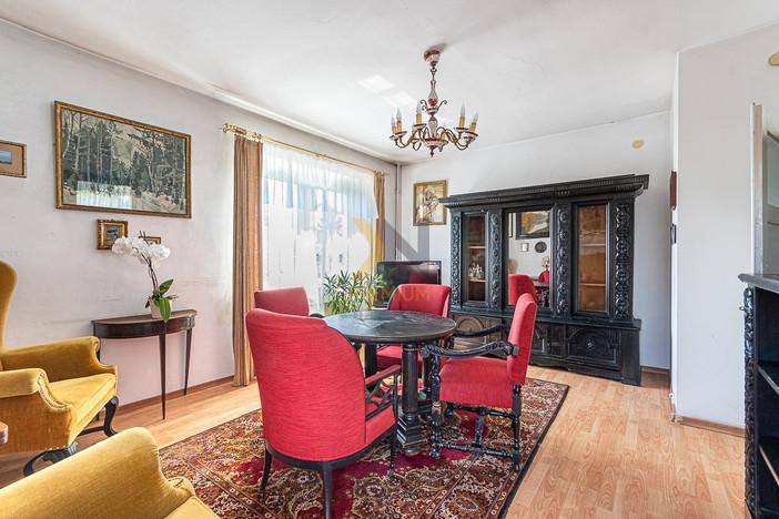 Mieszkanie na sprzedaż, Wrocław Krzyki, 100 m² | Morizon.pl | 8251