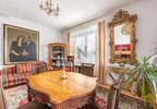 Mieszkanie na sprzedaż, Wrocław Krzyki, 100 m² | Morizon.pl | 8251 nr11