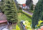 Mieszkanie na sprzedaż, Wrocław Krzyki, 100 m² | Morizon.pl | 8251 nr24