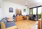 Dom na sprzedaż, Warszawa Sadyba, 222 m²   Morizon.pl   4946 nr10